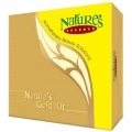 Natures Essence Gold Kit-170gm